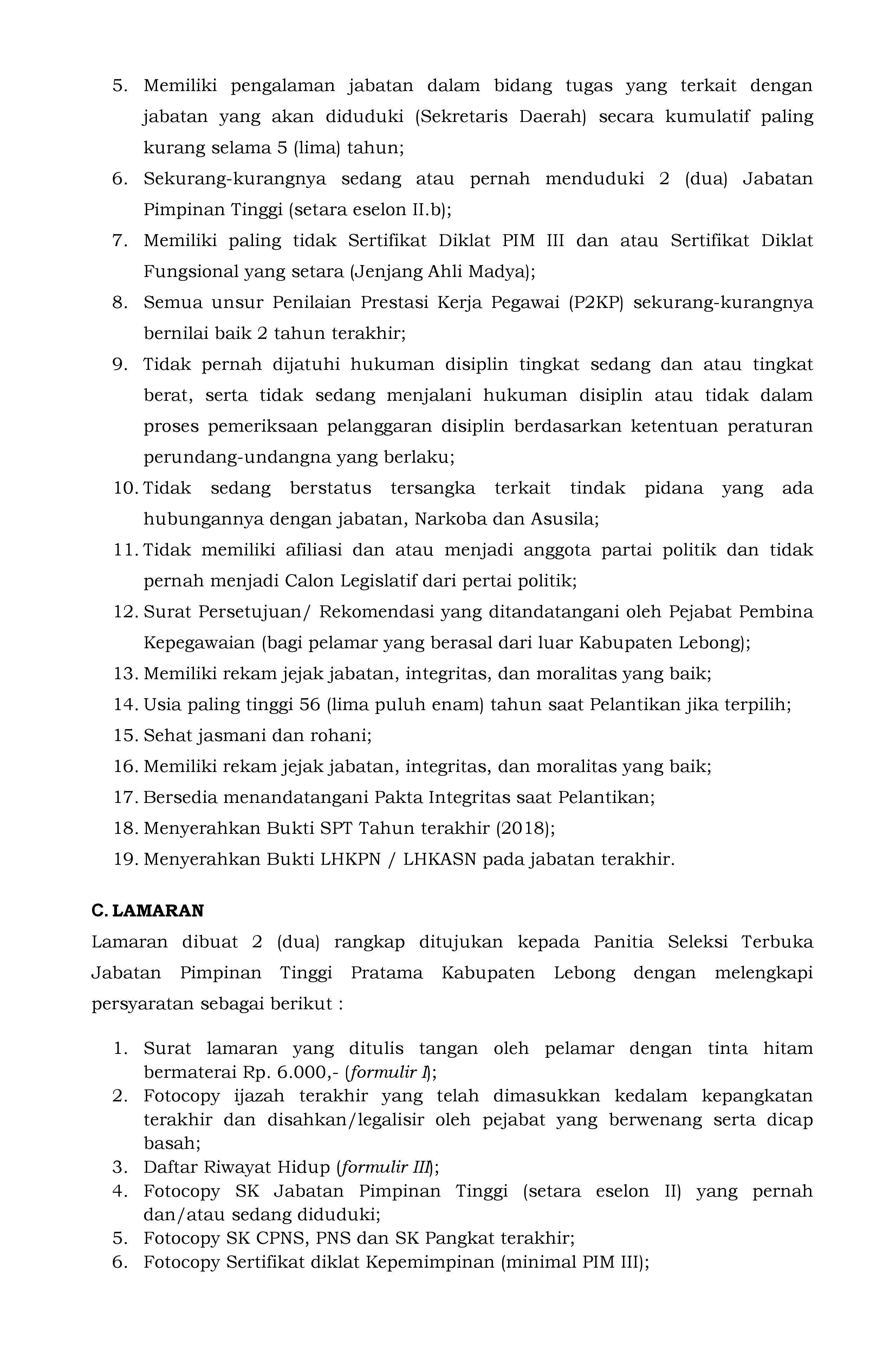 https://bkpsdm.lebongkab.go.id/an-component/media/upload-gambar-pendukung/JPT/0002.jpg