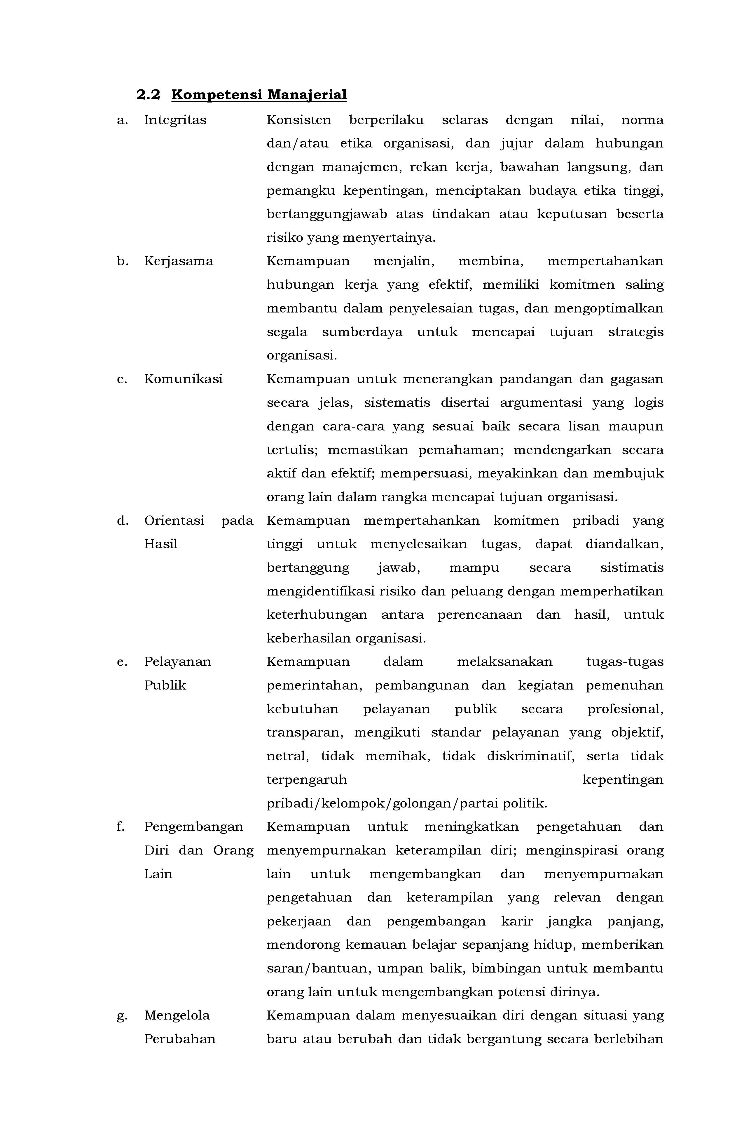 https://bkpsdm.lebongkab.go.id/an-component/media/upload-gambar-pendukung/JPT/0004.jpg