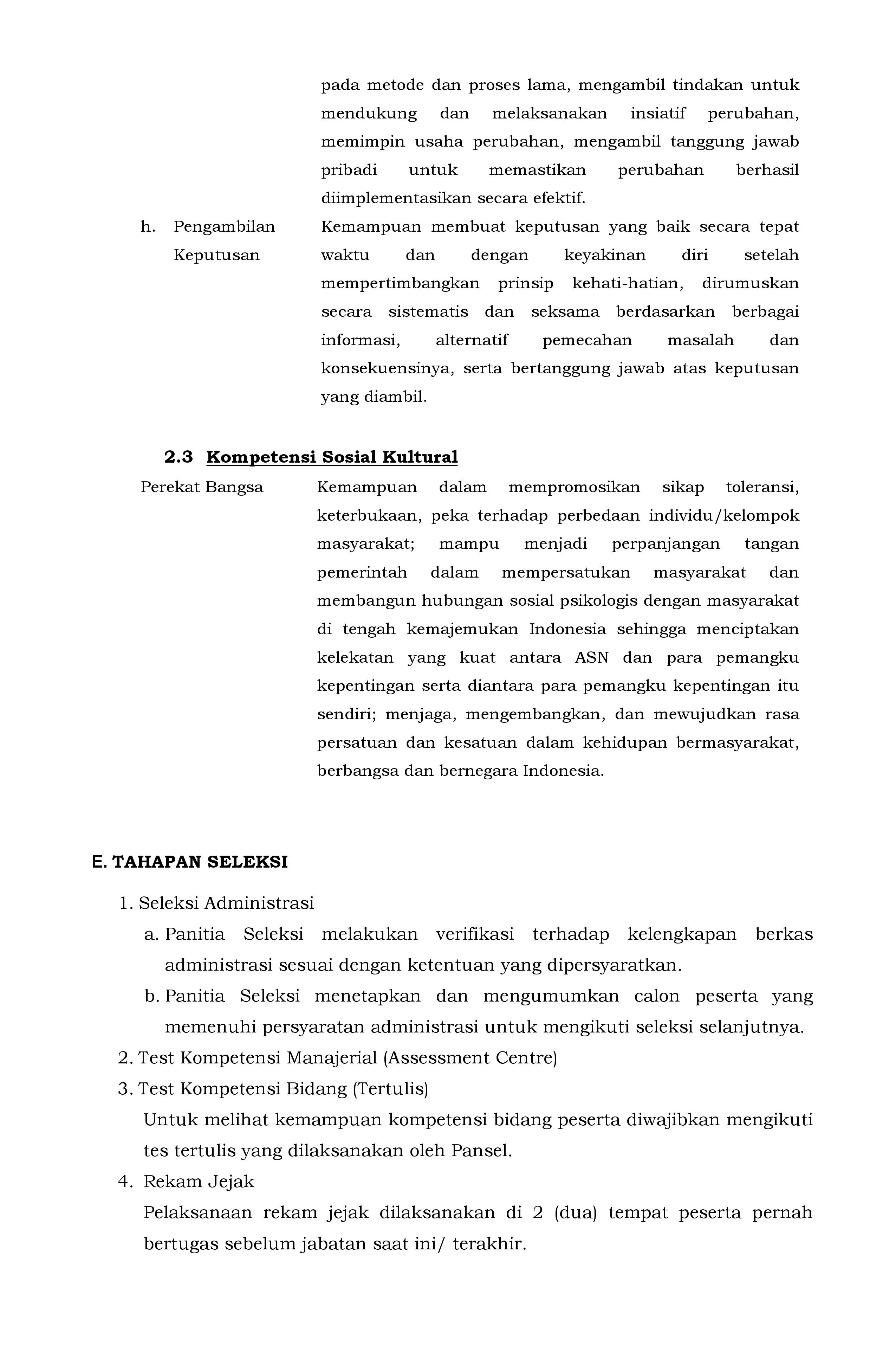 https://bkpsdm.lebongkab.go.id/an-component/media/upload-gambar-pendukung/JPT/0005.jpg